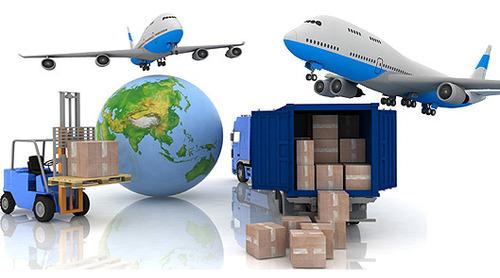 air-cargo-service-500×500