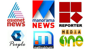 Paul Joseph – Malayalam TV Channels