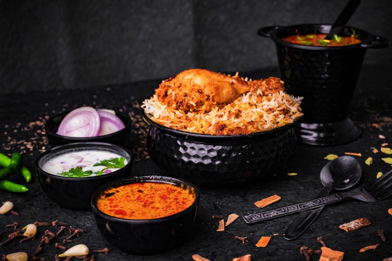 Nammudekada Canada – Grocery Takeout & Tiffin Services